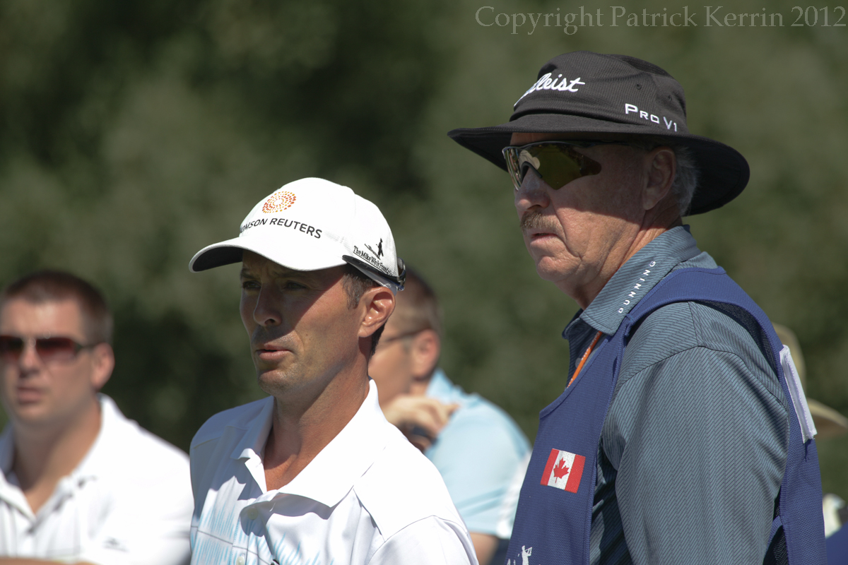 IMG_4575 Mike Weir