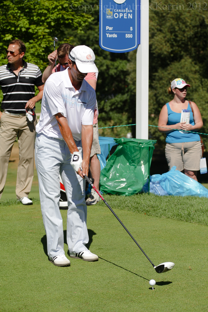 IMG_4579 Mike Weir