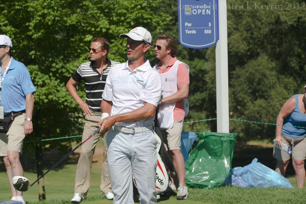 IMG_4583 Mike Weir